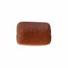 Goldstone 13x18mm Rectangle 9Pcs Approx